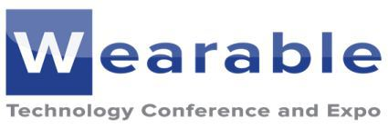 Wearable Tech Conference