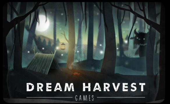 2537336243-Dreamworks logo final