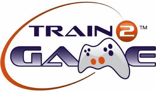 Train2Game
