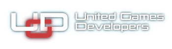 United Games Developers